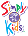 Simply Kids US